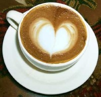 CoffeeWithHeart(1)