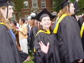 Longwood University!