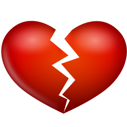 heart-broken-icon