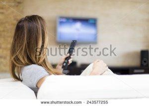 tvwatch