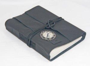 prayer-journal