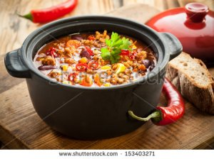 stock-photo-tasty-spicy-chili