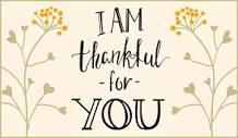thankfulyou