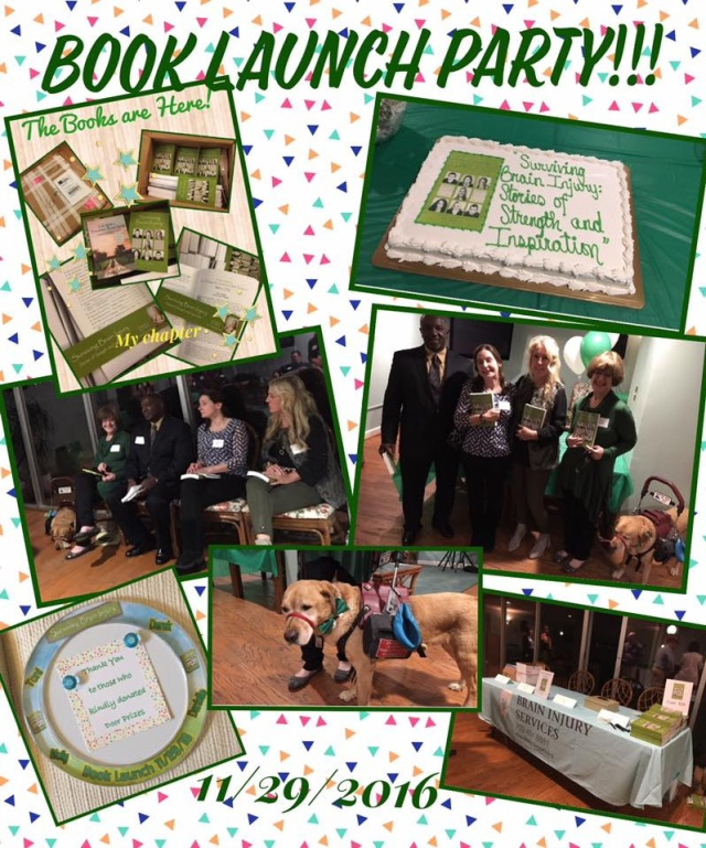 booklaunchparty