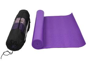yoga-mat-purple-1a