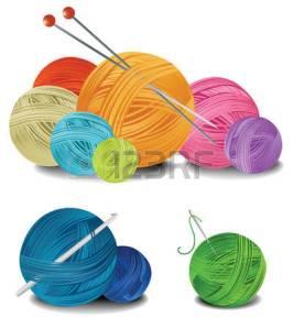 balls-of-yarn