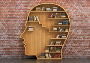 bookshead